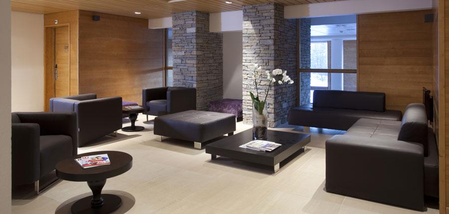 France_AlpedHuez_Hotel_Alpenrose_lounge2.jpg